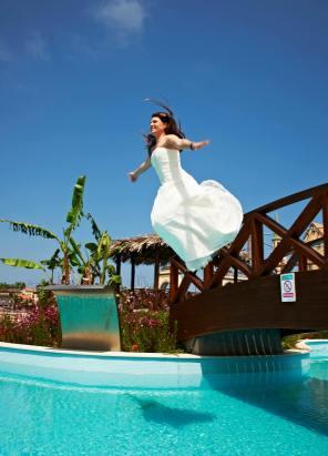 wedding photographer rhodes
