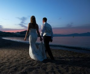 wedding photography lindos