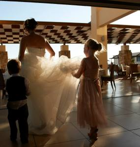 wedding photographer on rhodes
