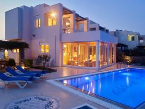 property photography rhodes