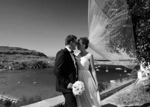 wedding photography lindos