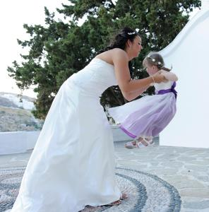 Wedding photography rhodes greece