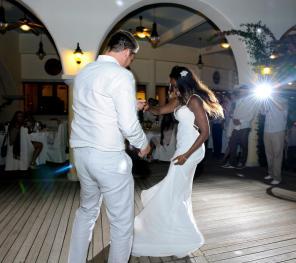 Rhodes Wedding Photography