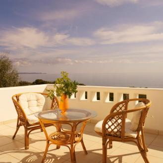property photography rhodes greece