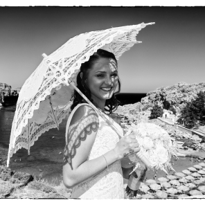 wedding photography rhodes