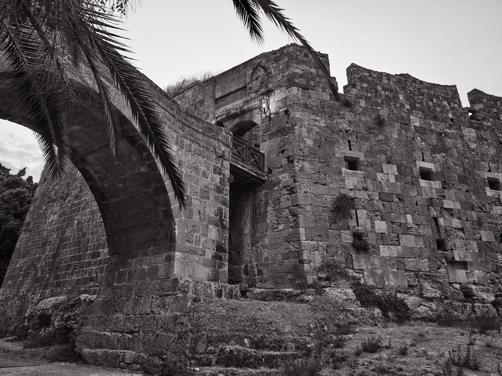 photography on rhodes