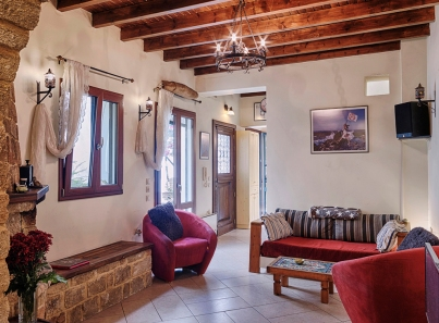 house for sale in rhodes town