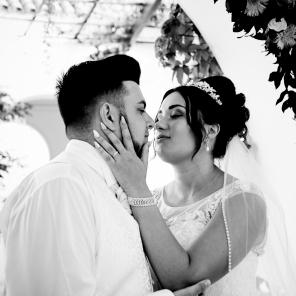 Wedding & Ceremonies