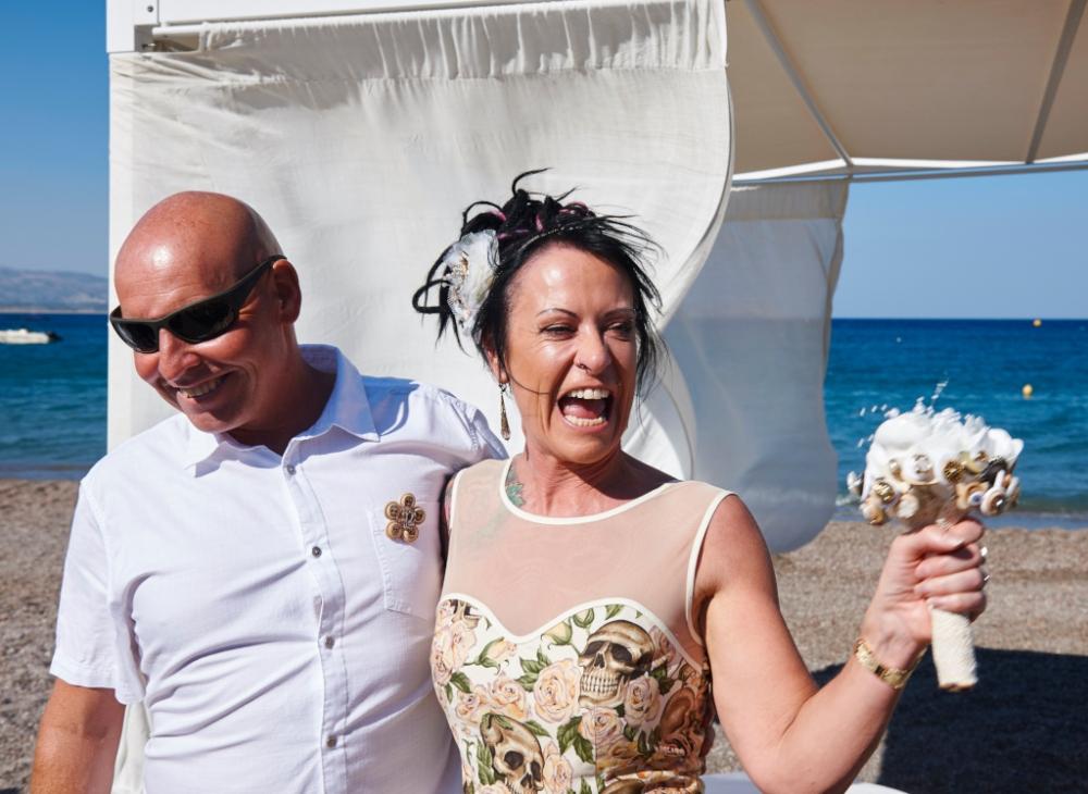 wedding photography rhodes